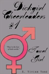 dickgirl-cheerleaders-1