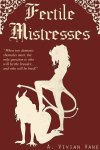 fertile-mistresses-small