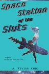 space-station-of-the-sluts-cover-thumb