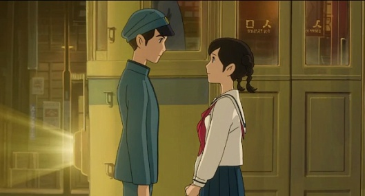 from-up-on-poppy-hill-pseudo-incest