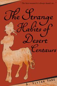the-strange-habits-of-desert-centaurs-thumb