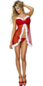 sexy-christmas-costume