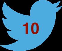 Twitter_logo_10_tweet_test