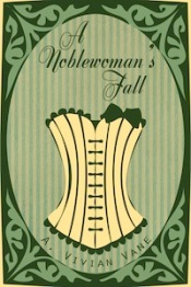 noblewoman-small