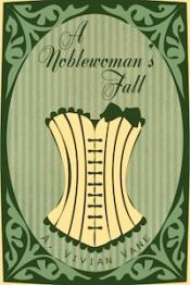 noblewoman-small