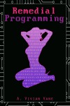 Remedial-Programming