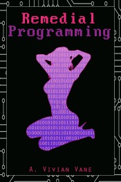 Remedial-Programming