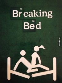 breaking-bed