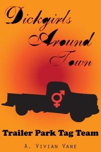 DGaround4