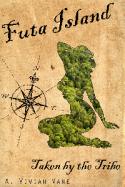 Futa-Island-200x300