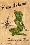Futa-Island