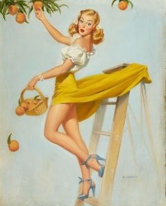 pinup-girl-florida