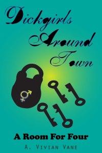 DGaround5